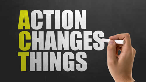 bigstock-ACT--Action-Changes-Things-170515364